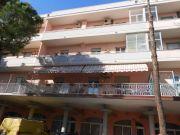 Appartement Bellaria Igea Marina 2 à 9 personnes