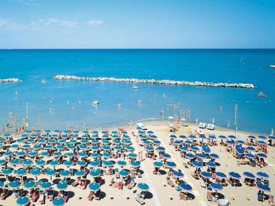 Location Appartement 82163 Bellaria Igea Marina