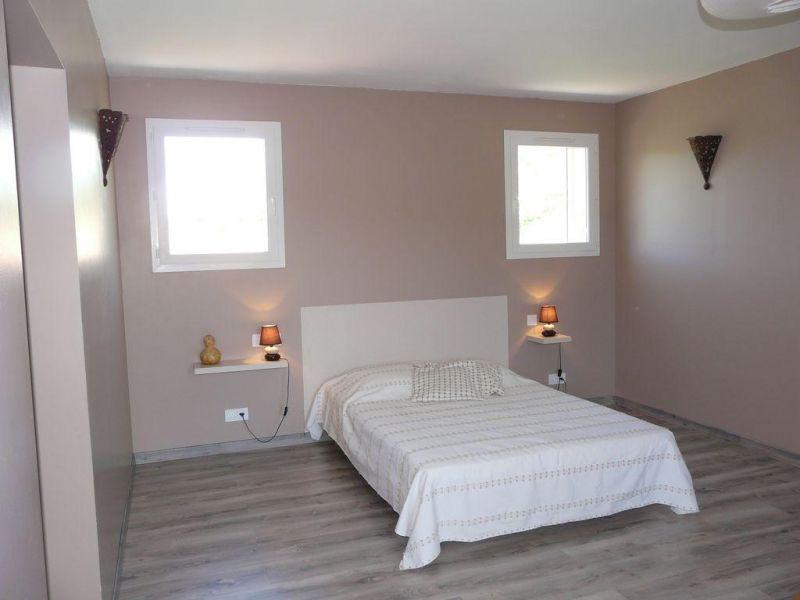 chambre 3 Location Villa 82417 Hyères