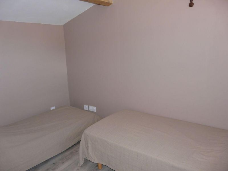 chambre 5 Location Villa 82417 Hyères