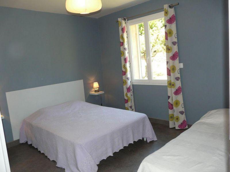 chambre 2 Location Villa 82417 Hyères