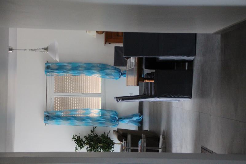 Vue autre Location Villa 82417 Hyères