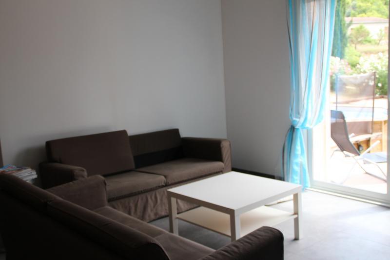 Salon Location Villa 82417 Hyères