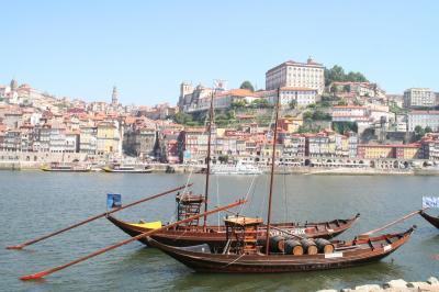Location Appartement 82772 Porto