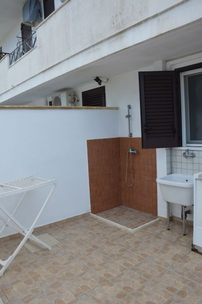 Parking Location Appartement 83720 Porto Cesareo