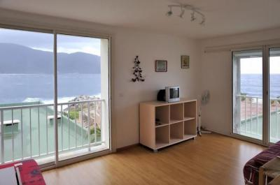 Location Studio 84528 Tiuccia