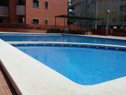 Appartement Santa Pola 2 � 6 personnes
