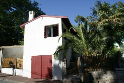 Location Maison 86854 Arcachon