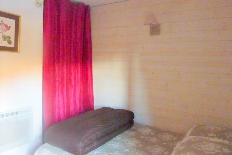 Location Appartement 87874 Risoul 1850