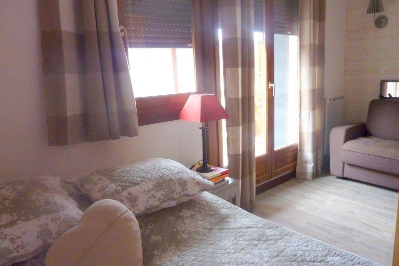 chambre Location Appartement 87874 Risoul 1850
