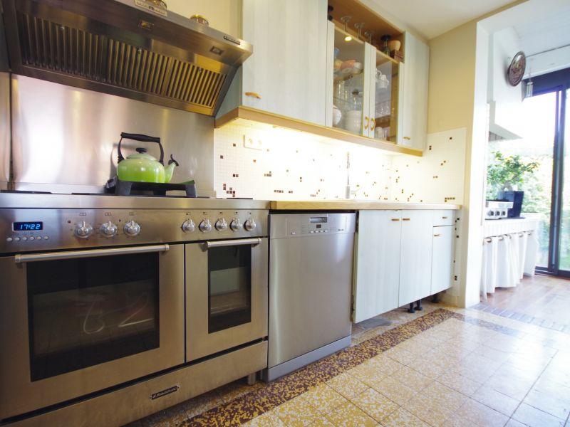 Cuisine américaine Location Maison 88875 Biarritz