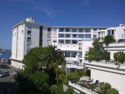 Appartement Saint Jean de Luz 1 à 4 personnes