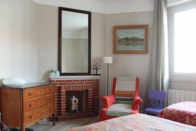chambre Location Appartement 89774 Saint Jean de Luz