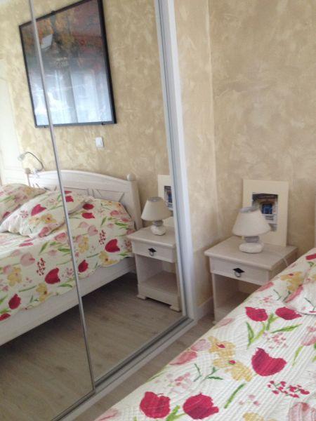 Location Appartement 92285 Biarritz