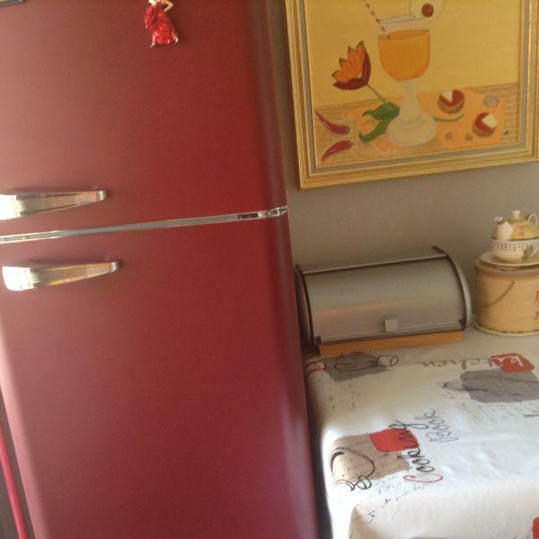 Cuisine d'été Location Appartement 92285 Biarritz