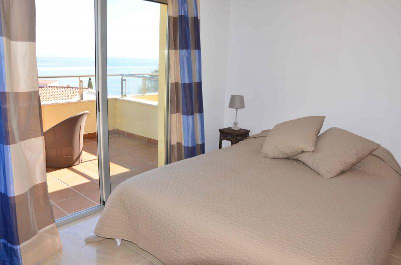 chambre 1 Location Appartement 92855 Llança