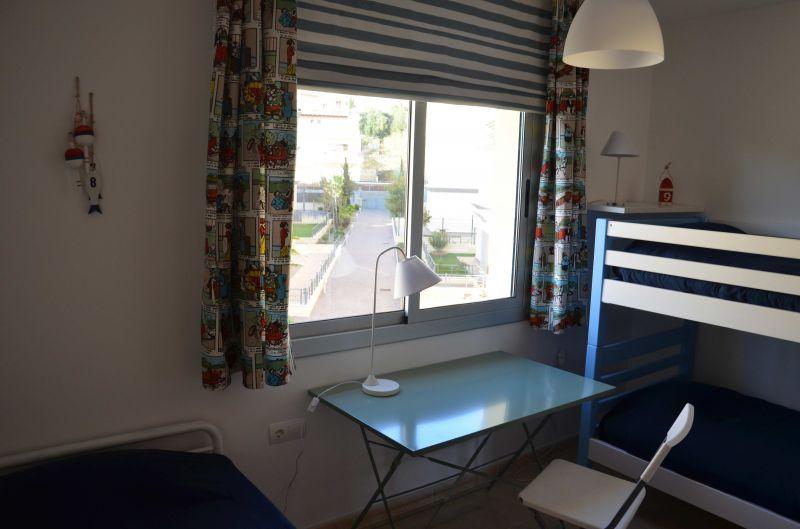 chambre 2 Location Appartement 92855 Llança
