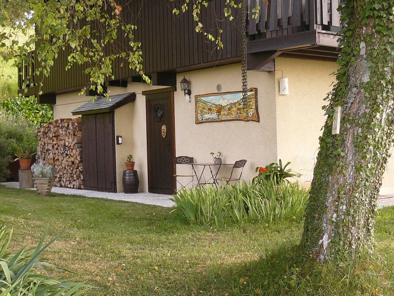 Location Appartement 92987 Evian les Bains