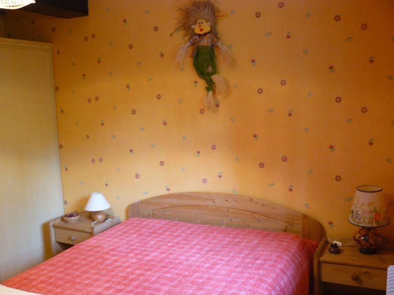 chambre Location Appartement 92987 Evian les Bains