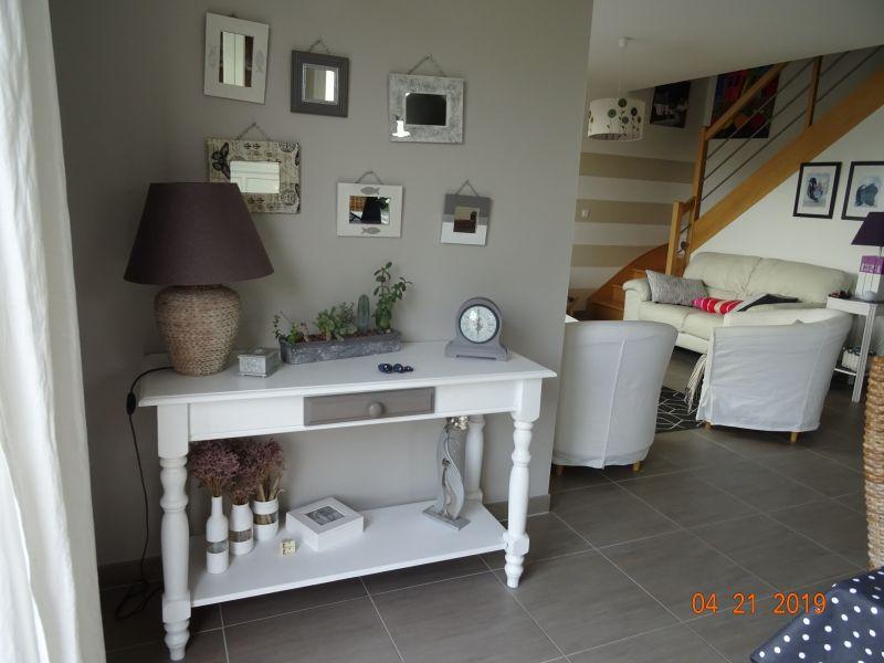 Salon Location Maison 93101 Carnac