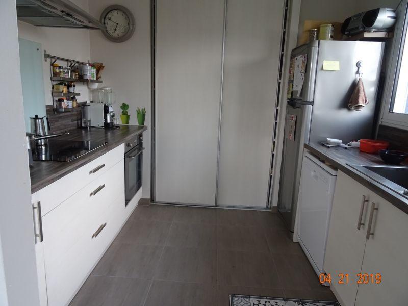 Cuisine indépendante Location Maison 93101 Carnac