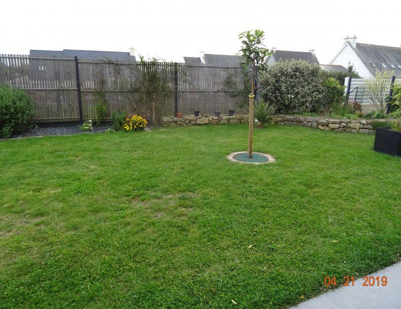 Jardin Location Maison 93101 Carnac