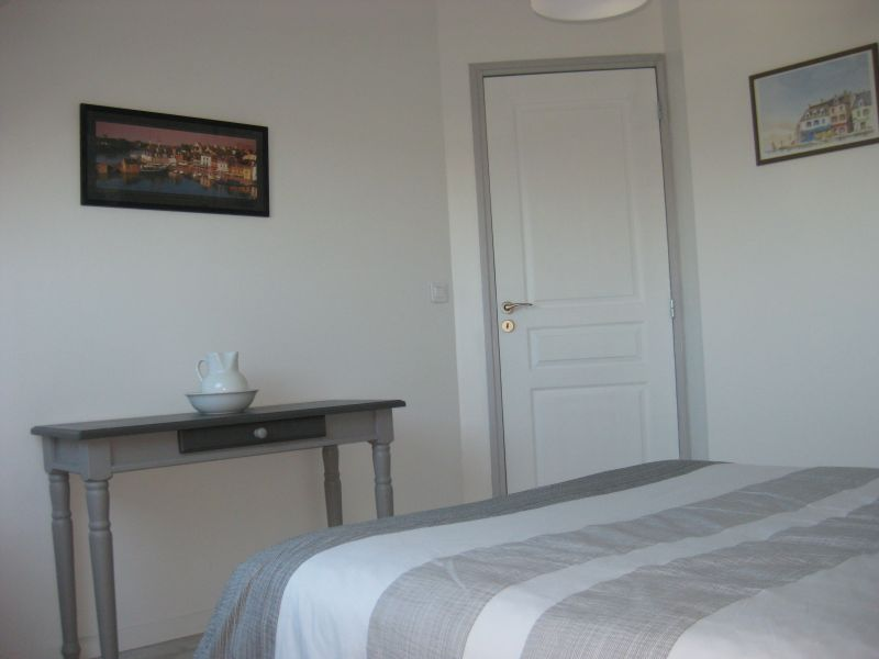 chambre 2 Location Maison 93101 Carnac