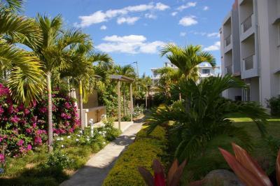 Location Appartement 94521 Flic-en-Flac