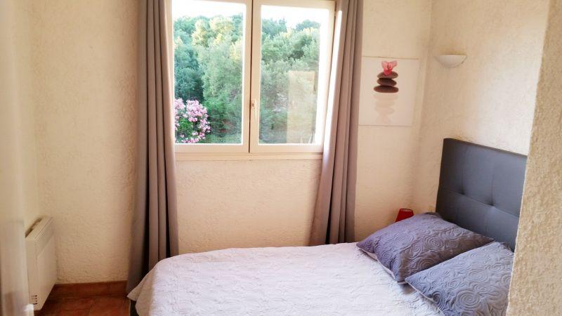 chambre 1 Location Villa 95175 Porto Vecchio