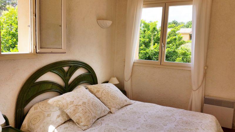 chambre 2 Location Villa 95175 Porto Vecchio