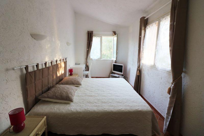 chambre 4 Location Villa 95175 Porto Vecchio