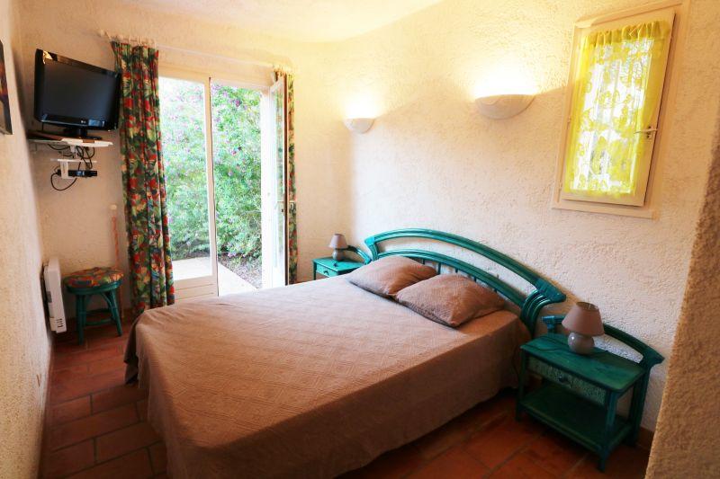 chambre 3 Location Villa 95175 Porto Vecchio