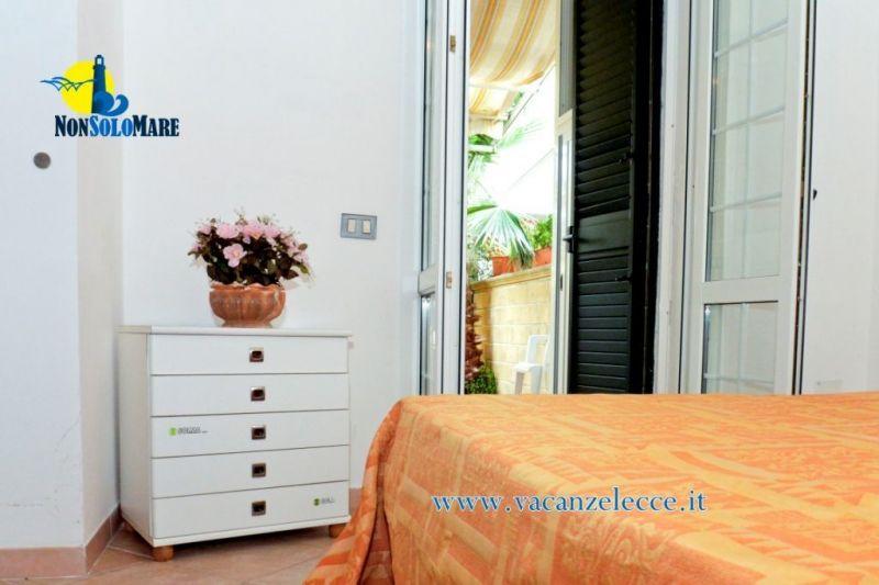 chambre 1 Location Appartement 95624 Gallipoli