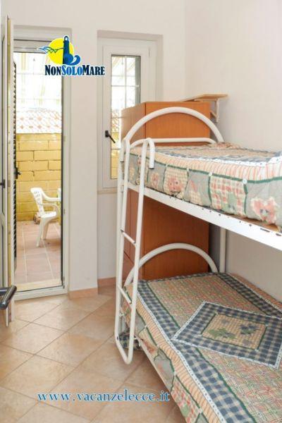 chambre 2 Location Appartement 95624 Gallipoli