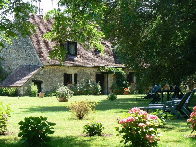 Location Maison 95956 Sarlat