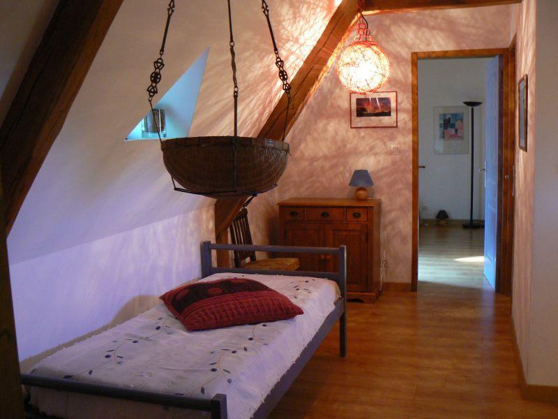 Mezzanine Location Maison 95956 Sarlat