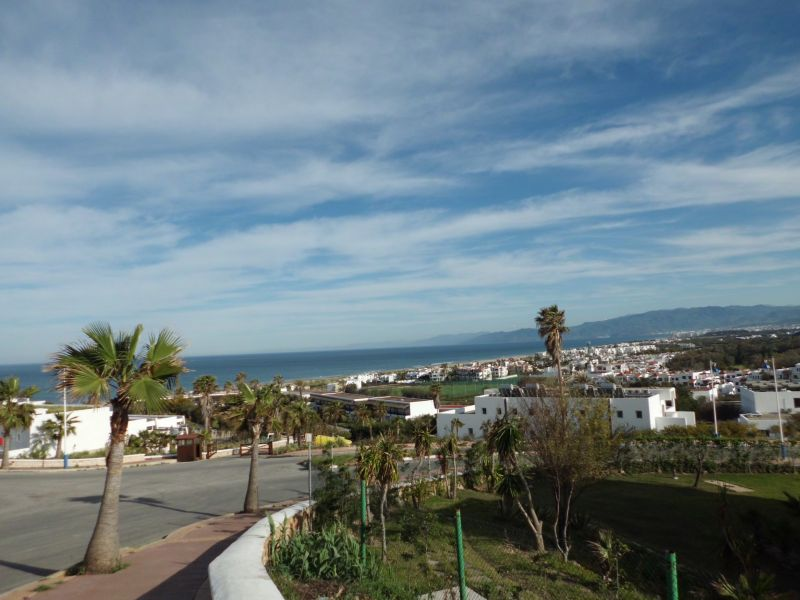 Vue autre Location Appartement 96218 Cabo Negro