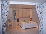 Appartement en Villa Saint Jean de Luz 2 � 4 personnes