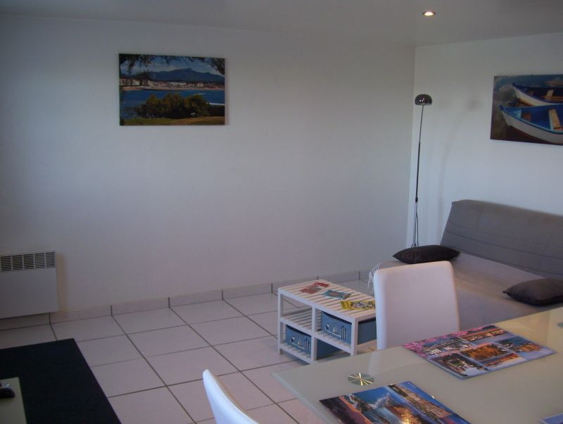 Location Appartement 97030 Saint Jean de Luz