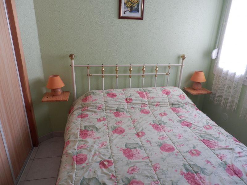 chambre Location Appartement 99227 Gérardmer