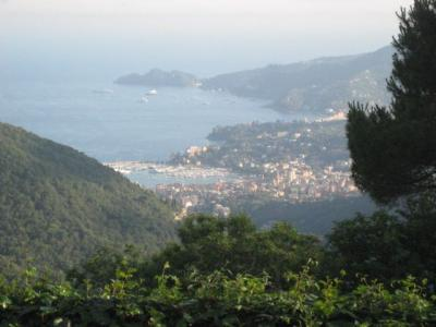 Location Appartement 99580 Rapallo
