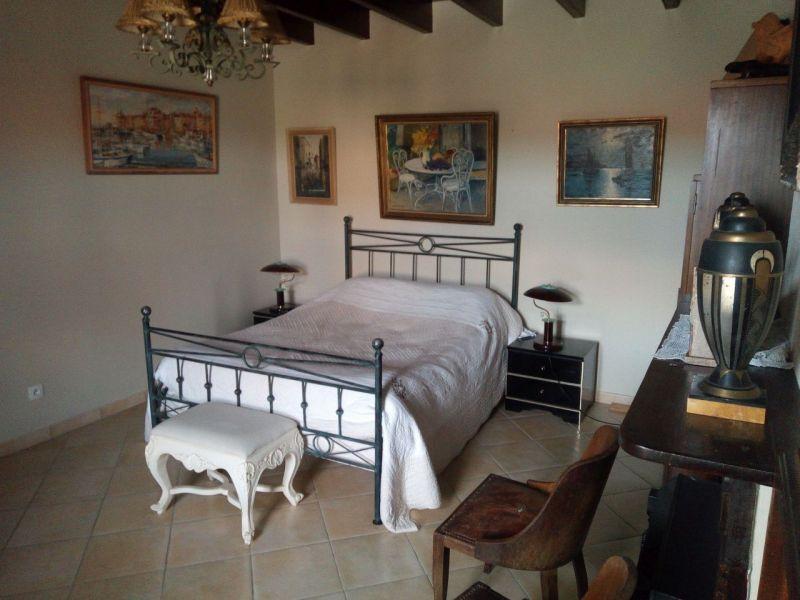 chambre 2 Location Gite 99594 Wimereux