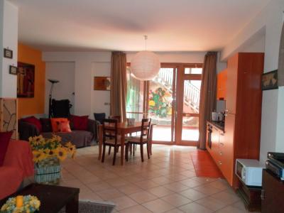 Location Appartement 99770 Acireale