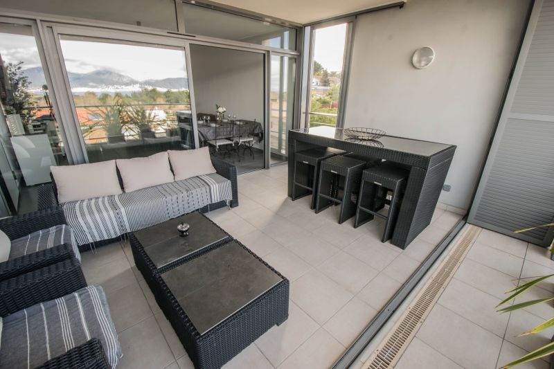 Loggia Location Appartement 99887 Ajaccio