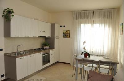 Location Appartement 99965 Peschiera del Garda