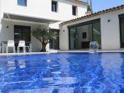 Villa Aix en Provence 6 � 8 personnes