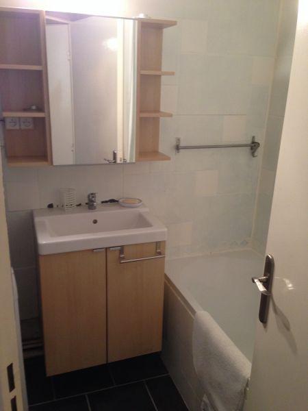 Location Appartement 100969 Fréjus