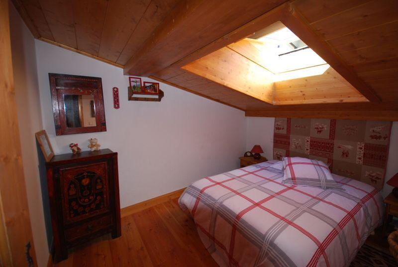 chambre 2 Location Appartement 101056 Les Arcs
