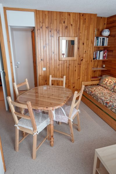 Salon Location Studio 101645 La Plagne