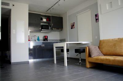 Location Studio 102039 Algajola